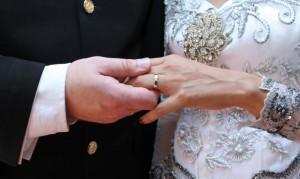 foto_013-2012-casados-e1419081871283