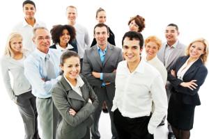 Quanto menor é a empresa, mais próxima costuma ser a relação entre a organização e seus funcionários. Por isso o seguro de vida é um parceiro importante das micro e pequenas empresas no momento de adversidades.