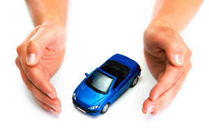 As inscrições nos cursos devem ser realizadas no www.funenseg.org.br, pelos investimentos de R$ 550,00 (Regulação e Liquidação de Sinistro de Automóveis), R$ 535,00 (Vistoriador de Sinistro de Automóveis, em Recife) e R$ 665,00 (Vistoriador de Sinistro de Automóveis, no Rio de Janeiro).