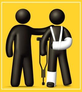DPVAT garante a indenização em caso de acidente de trânsito que resulte em morte ou invalidez permanente, além do reembolso de despesas médicas e hospitalares devidamente comprovadas