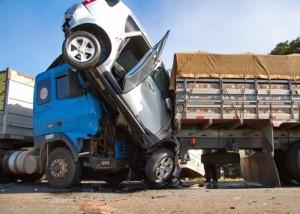 acidentes-de-transito-motoristas-usam-carros-como-armas
