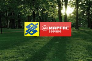 bb mapfre