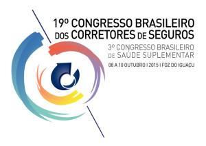 logo-19-congresso-de-corretores-de-seguros