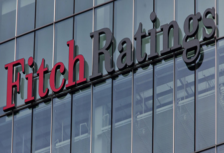 PAN Seguros é classificada com rating AA-(bra) pela Fitch Ratings