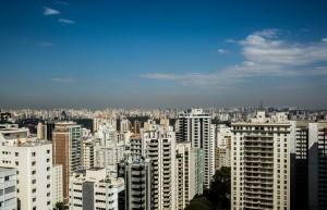 Desde o início deste ano, volume de contratações da linha Pró-cotista somou R$ 1,35 bilhão