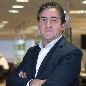 CEO da PAN Seguros, José Carlos Macedo