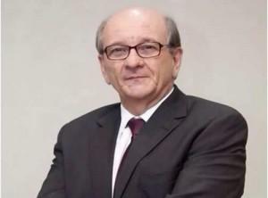 Superintendente da Susep, Roberto Westenberger | Foto: Segs