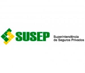 Susep-450x389