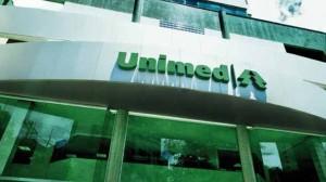 Seguros Unimed busca eficiência ao assumir o cliente como foco estratégico de negócios