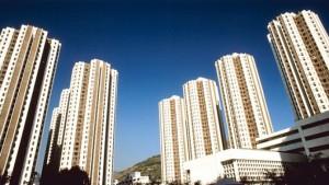 Consórcios imobiliários são alternativas para aumentar receita do corretor de seguros   Foto: Jupiterimages