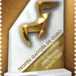 Troféu Gaivota de Ouro