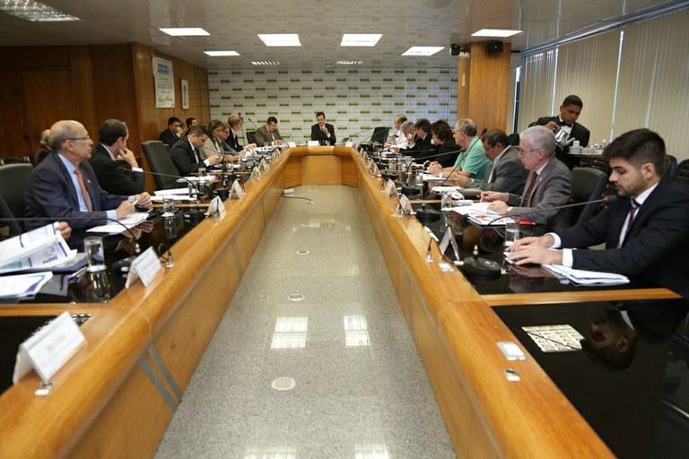 foto Erasmo Salomão-MPS