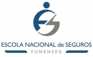 funenseg - escola nacional de seguros