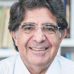 Advogado Antonio Penteado Mendonça