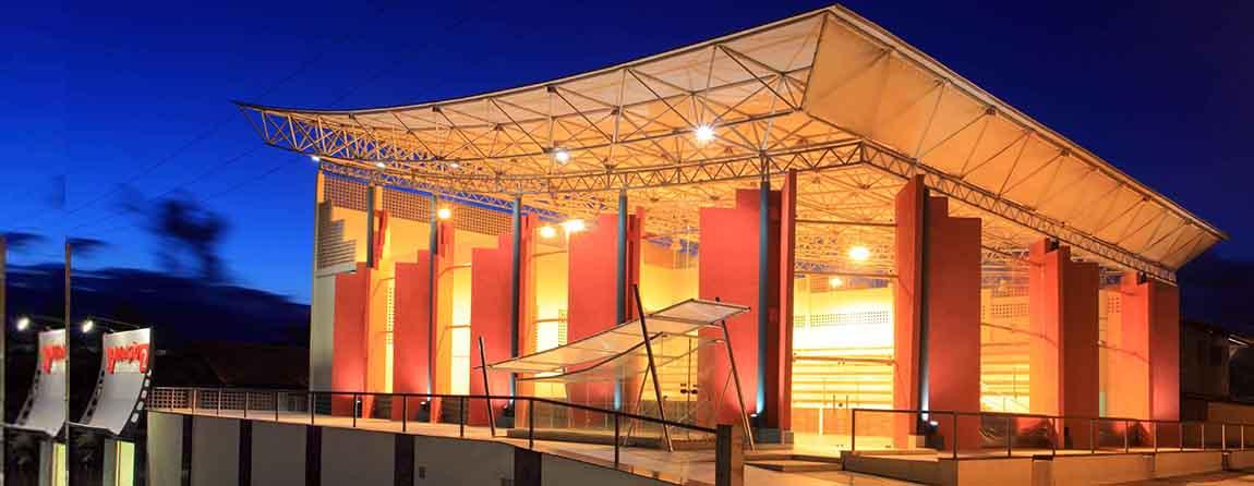 Evento será realizado no Hotel Armação em Porto de Galinhas (PE)