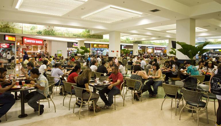 Foto: foodmagazine.com
