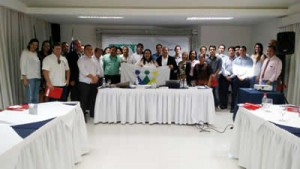 Associação dos Corretores de Seguros de Sergipe (Ascorseg/SE)