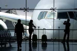 Investir em um seguro-viagem pode evitar dor de cabeça durante as férias
