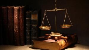 Direito-e-OAB-size-598-1
