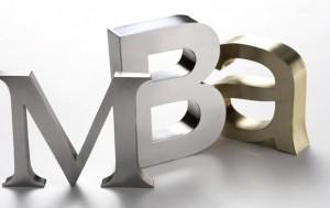 MBA_IAG