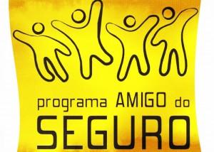 Programa Amigo do Seguro