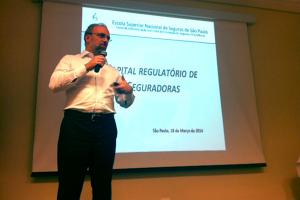 Coordenação acadêmica caberá ao diretor de Riscos e Compliance para a América Latina da Mercer, Alaim Assad