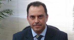 alexandre-camillo-ccs-sp-1