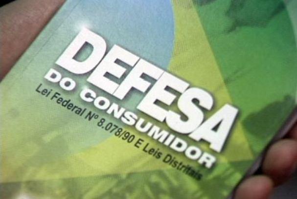 cdc-codigo-de-defesa-do-consumidor-atualizado-frete-gratis_MLB-O-2996123616_082012