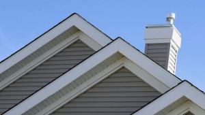 Casas: é a segunda vez consecutiva que o índice mostrou  queda nominal | Foto: thinkstock