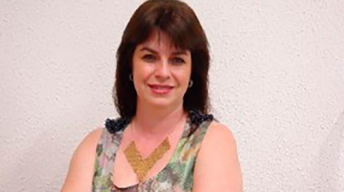 Palestra será ministrada por Rosa Perrella