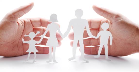 Seguros de vida cresce 12,99% em 2015