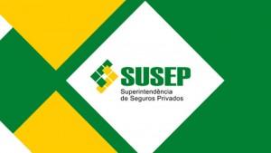 Superintendência_de_Seguros_Privados_SUSEP_