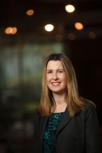 Larissa Vecchi assume a gerência de Comunicação e Marca Institucional da Liberty Seguros