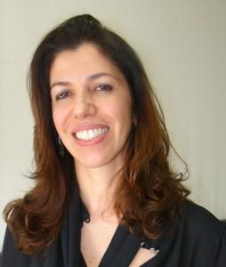 Marcia Cicarelli Barbosa de Oliveira,  passa a ser a sócia responsável pela área | Foto: informagroup.com.br