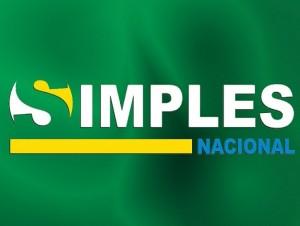 Super-Simples-Nacional