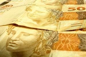 cinquenta-reais