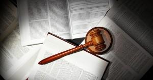 decisao-judicial