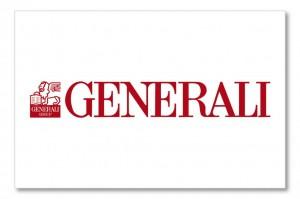 generali_logo_2