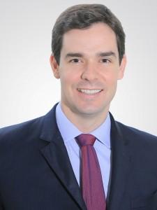 Secretário da Casa Civil, Márcio Biolchi | Foto: Casa Civil