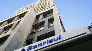regular_banrisul-4
