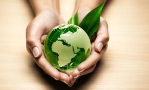 sustentabilidade-reciclagem-papel-