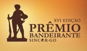 16-premio-bandeirante1