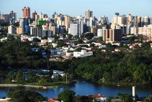 Londrina_3
