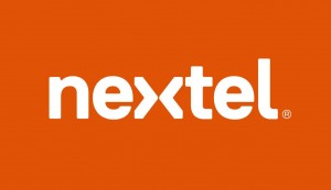 Nextel-iPhone