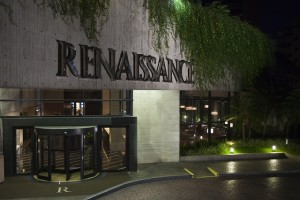 Renaissance_Exterior_Entrance