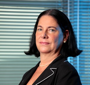 economista-chefe da ICATU Seguros, Victoria Werneck