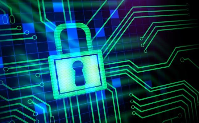 Resultado de imagem para seguro cibernetico