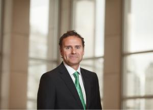Enrique de la Torre é o novo diretor geral de seguros de Pessoas do GRUPO BB E MAPFRE
