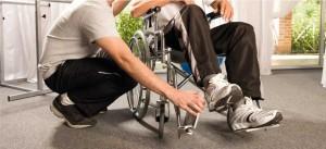 imagem-seguro-invalidez