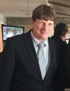Jayme Torres, presidente do CCS-RJ | Foto: Divulgação
